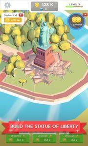地标模拟器游戏安卓手机版图片2