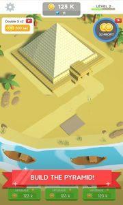 地标模拟器游戏安卓手机版图片3