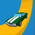 S特技賽車3D游戲下載最新版 v1.8
