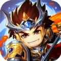 乱世群英传官方网站下载正版游戏 v1.0.0