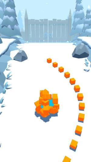 滚球山游戏图2