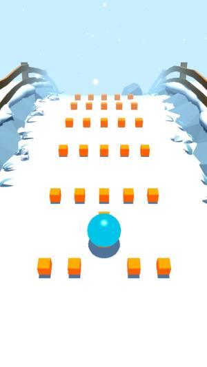 滚球山游戏图3