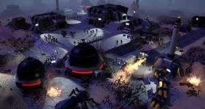 星河战队人类指挥部破解版图3