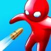子弹侠3d游戏安卓手机版(Bullet Man 3D) v0.2.1