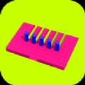 块很粘游戏最新安卓版官方下载下载 v1.0.3