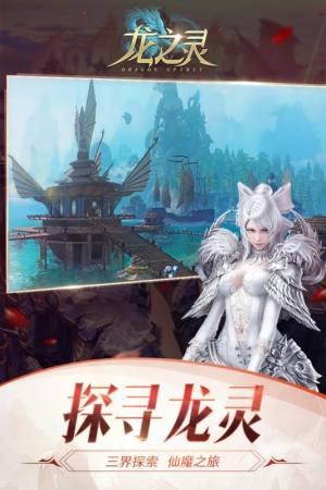 龙之灵游戏官方网站下载正式版图片4