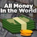 金钱世界游戏