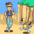 TwinBee游戏