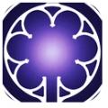 迷宫之旅完整攻略答案破解版 v1.0