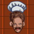 路易吉老爹的披萨饼制造厂游戏中文安卓版下载 v1.0