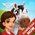 马场达人赚钱app下载 v1.0