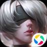 龙魂契约之混沌起源游戏官方网站下载正式版 v1.0
