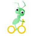 綠螞蟻租車APP
