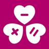 爱情检测器qq小程序官方版下载 v1.0