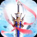 九州仙途手游安卓版下载 v1.0.0