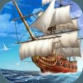 航海纪元3官网版