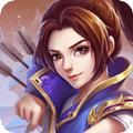 神剑妖魔游戏官方网站正式版