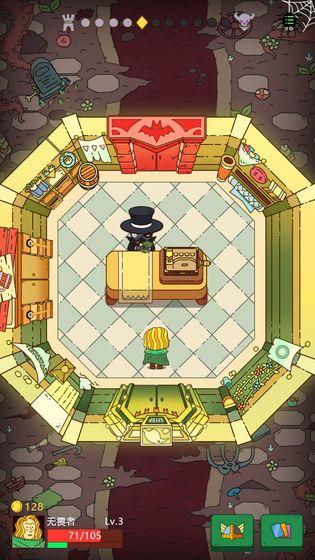 骰子元素师游戏官方正式版下载图2: