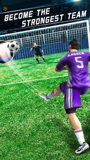 任意足球大师游戏最新中文版官方下载图片4