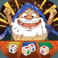骰子元素師游戲官方正式版下載 v0.3