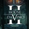 达芬奇之家2安卓汉化版百度下载下载 v1.0