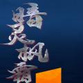 暗灵枫霜官网版
