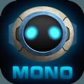 默MONOBOT破解版