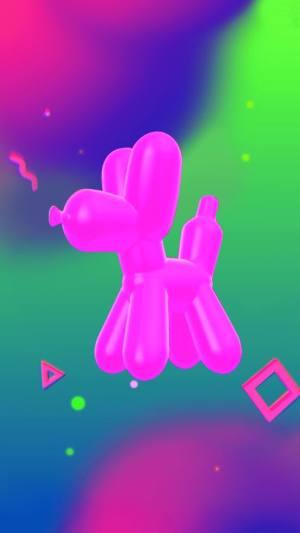 艺术混沌游戏图5
