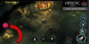 魔王地下城游戏中文破解版下载图片4