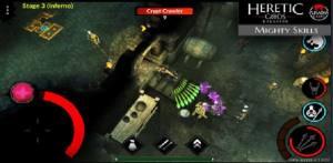 魔王地下城游戏中文破解版下载图片2