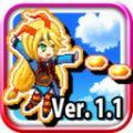 萌妹子玩射击游戏中文街机版下载 v1.1.4