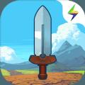 進化之地2免費完整版下載官方正版游戲 v1.6.3
