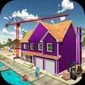 我的海滩别墅游戏官方下载 v1.0