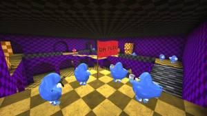 魔性鸭子大乱斗游戏图2