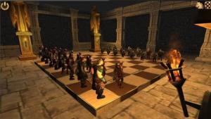 决战西洋棋游戏官方版下载图片3