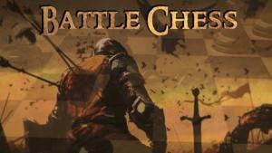决战西洋棋游戏官方版下载图片1