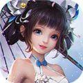 魔神快打游戏官方网站下载正式版 v1.0.0