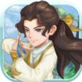 小小江湖游戏