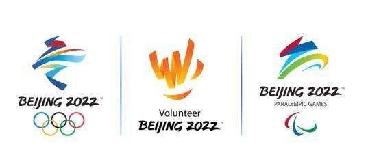 2020北京冬奥会志愿者申请英语作文官网报名入口图1: