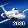 模拟航空飞行2020中文破解版
