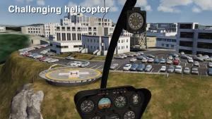 模拟航空飞行2020游戏官方安卓版下载图片4