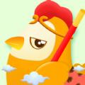 全民养鸡app