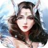 神魔战役新月游戏官方网站正版
