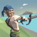 棒球海盗游戏官方免费版