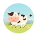 富豪养牛游戏