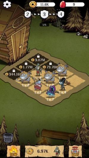 点点王者游戏官方正式版下载图片3