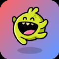 面面语音APP安卓最新版下载 v1.2.0