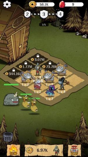 点点王者游戏官方正式版下载图片2