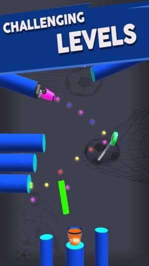 像素五环游戏最新版官方下载图片3