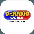 马里奥医生世界游戏